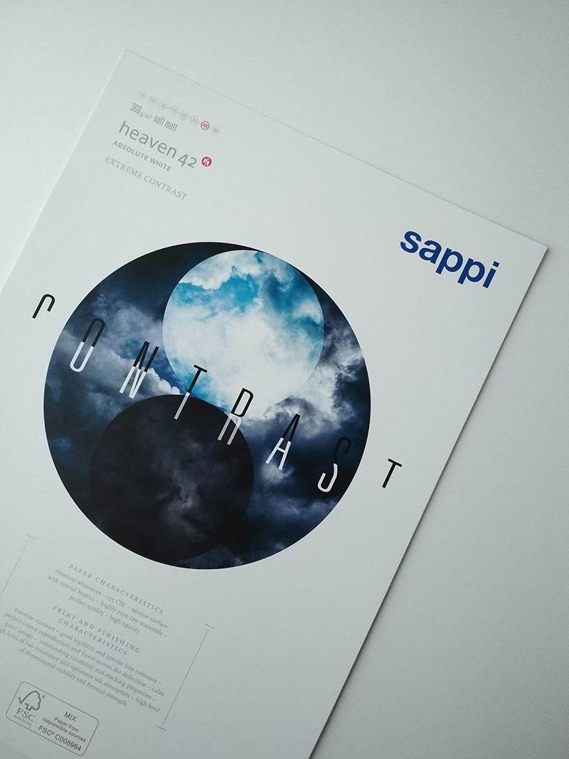 Онлайн типография в Минске